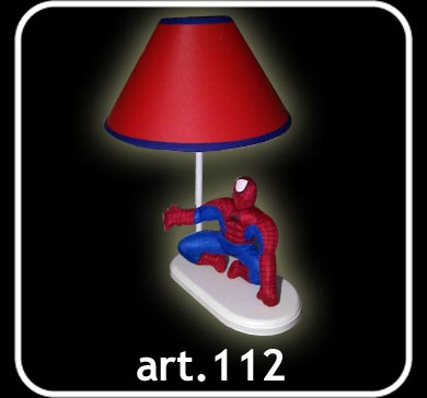 112_spider