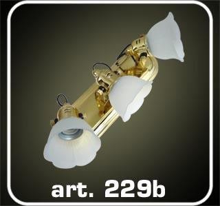 229-2