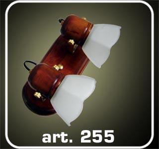 255-2