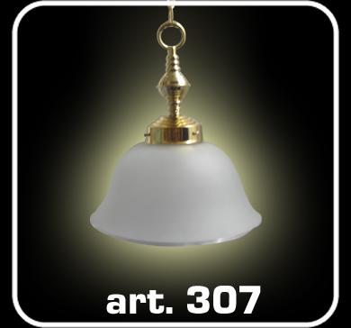 307-2