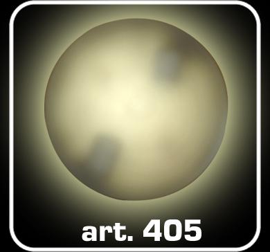 405-2