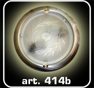 414-3